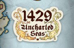 Играть в 1429 Uncharted Seas