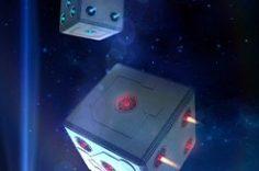 Играть в 2027 ISS
