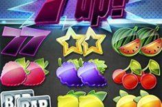 Играть в 7UP