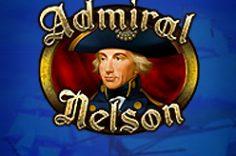 Играть в Admiral Nelson