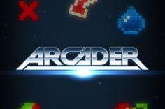 Играть в Arcader