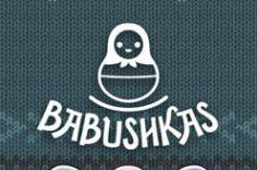 Играть в Babushkas
