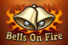 Играть в Bells on Fire