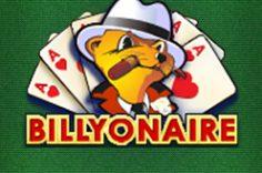 Играть в Billyonaire