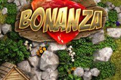 Играть в Bonanza