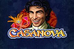 Играть в Casanova