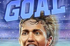 Играть в Champions Goal