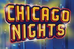 Играть в Chicago Nights
