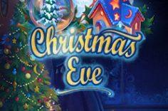 Играть в Christmas Eve