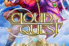 Играть в Cloud Quest