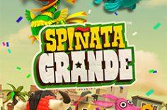 Играть в Spinata Grande