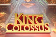 Играть в King Colossus