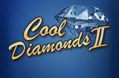 Играть в Cool Diamonds 2