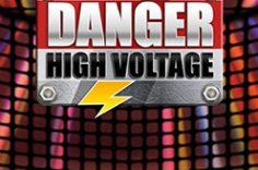 Играть в Danger High Voltage