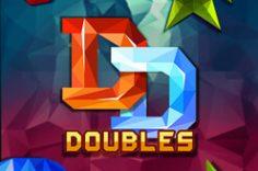 Играть в Doubles