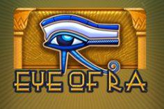Играть в Eye of Ra