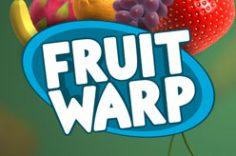 Играть в Fruit Warp