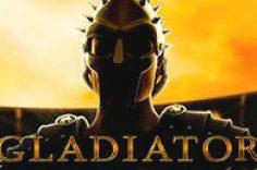 Играть в Gladiator