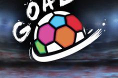 Играть в Goal!!!