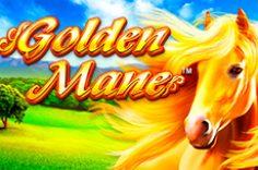 Играть в Golden Mane