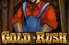 Играть в Gold Rush