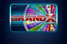 Играть в Grand X