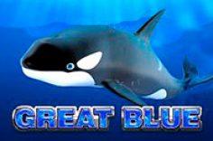 Играть в Great Blue