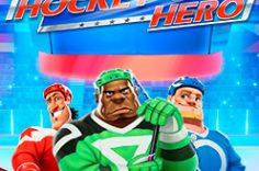 Играть в Hockey Hero