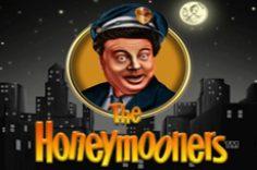 Играть в The Honeymooners