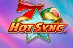 Играть в Hot Sync