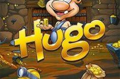 Играть в Hugo