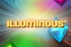 Играть в Illuminous