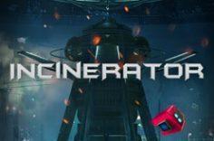 Играть в Incinerator