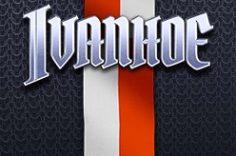 Играть в Ivanhoe