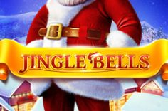 Играть в Jingle Bells
