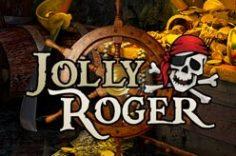 Играть в Jolly Roger