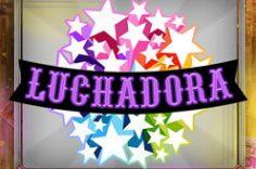 Играть в Luchadora