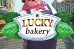 Играть в Lucky Bakery