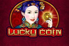 Играть в Lucky Coin