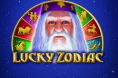 Играть в Lucky Zodiac