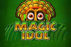 Играть в Magic Idol
