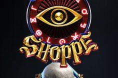 Играть в Magic Shoppe
