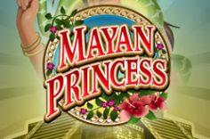 Играть в Mayan Princess