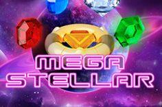 Играть в Mega Stellar