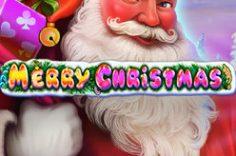 Играть в Merry Christmas