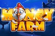 Играть в Money Farm 2