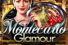 Играть в Montecarlo Glamour
