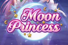 Играть в Moon Princess