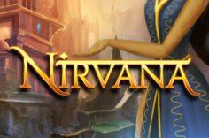 Играть в Nirvana