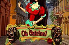 Играть в Oh Catrina!